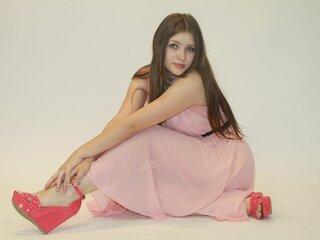 Online AlisaMelody