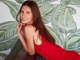 Pictures AlyssaMartin