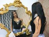 Pics AnaVonSin