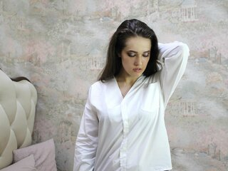 Jasmin AngelikaFlower