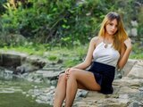 Jasmine AnneSinclair