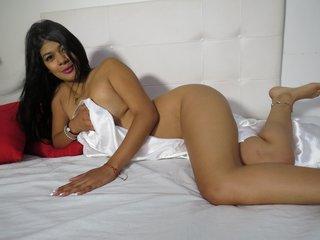 Jasmin AROTHANI