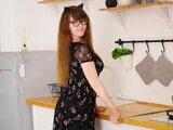 Livejasmin.com CarolGiggly
