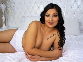 Nude CatiLicious