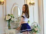 Livejasmin.com CheerfulPrincess