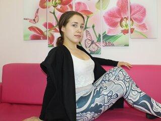 Livejasmin.com EmilyCrimson
