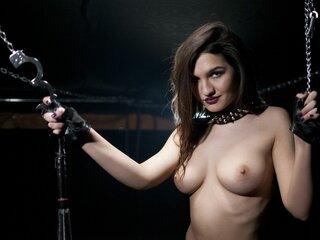 Livejasmin.com EmilyJoy