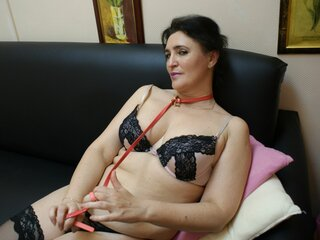 Camshow EstherLuv