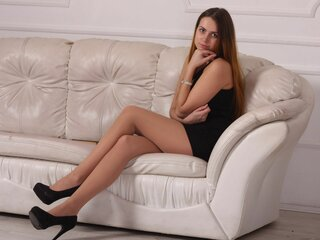 Porn Ezabel