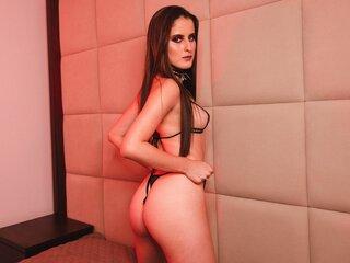 Jasmine GabrellaRenzi