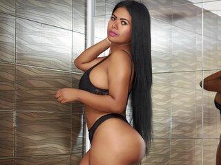Online Gabrielacolombia