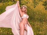 Nude IngridSaint