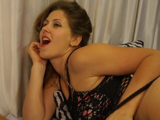 Jasmin IrenVIP