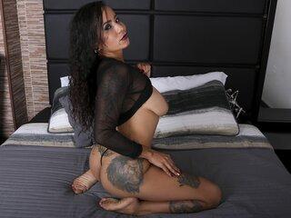 Jasminlive JackieCyan