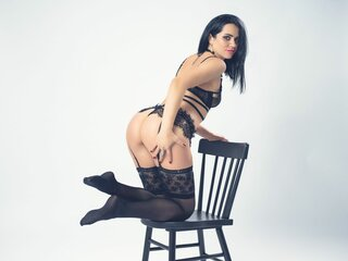 Jasmine Jaide