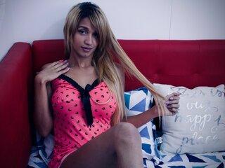 Jasmine KarolV
