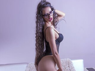 Porn KatherineBisou