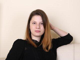 Jasminlive LaliRose