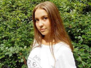 Photos Leontiny