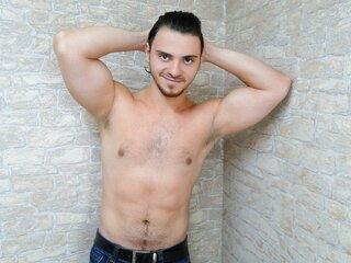 Cam LovelyRodrigo