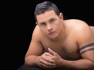 Cam Maobig