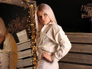 Jasmin MariandaLove