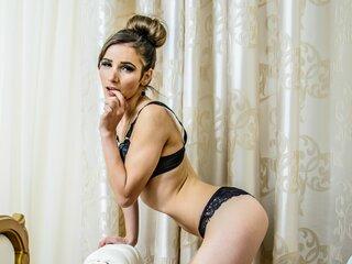 Porn MaryGorgeous