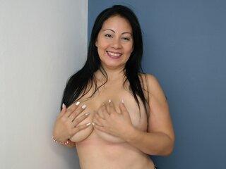 Webcam MonicaKruger