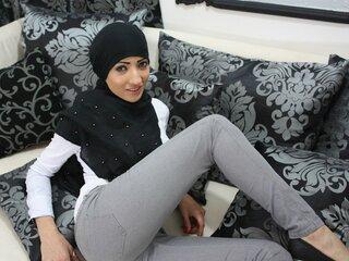 Livejasmin muslimgirl