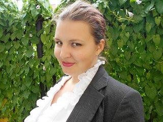 Livejasmin.com Nergizay