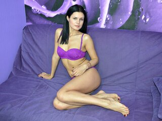 Jasmin PatriciaGlam