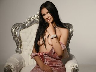 Naked RavishingMarie