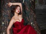 Jasmin RojoBlanco
