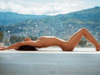 Nude RouseMiller