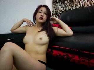 Livejasmin.com SabrinaCrazy
