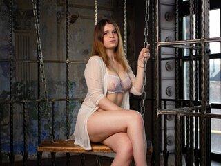 Naked SelenaGentle