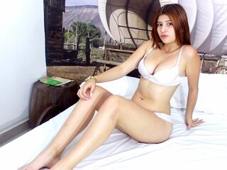 Adult SophieGrove