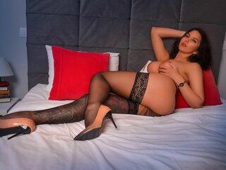 Jasmine SweetAnthonia