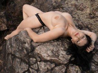 Nude Sylvana69