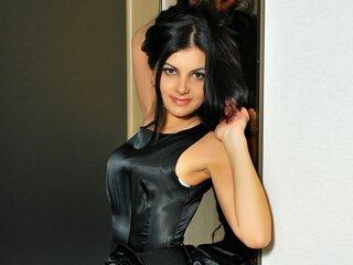 Jasmin TenderAir