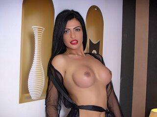 Show VanessaDevayne