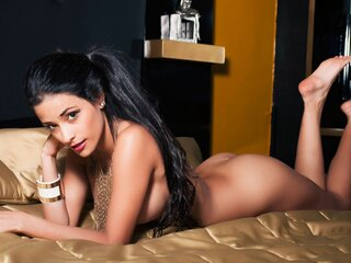Camshow VeraCaruso